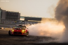 Formula Drift Texas 2017 Ryan Tuerck Toyota 86 Mg 8953 - ryan tuerck, toyota 86, ferrari 458, gt4586, burnout