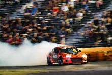 Formula Drift Texas 2017 Sexsmith Subaru Brz Dsc07908 - Riley Sexsmith, subaru brz, nvauto