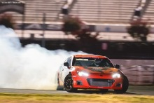 Formula Drift Texas 2017 Sexsmith Subaru Brz Dsc07910 - Riley Sexsmith, subaru brz, nvauto