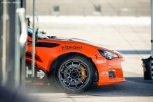 Formula Drift Texas 2017 Sexsmith Subaru Brz Dsc5932 - Riley Sexsmith, subaru brz, nvauto