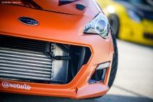 Formula Drift Texas 2017 Sexsmith Subaru Brz Dsc5936 - Riley Sexsmith, subaru brz, nvauto