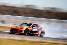 Formula Drift Texas 2017 Sexsmith Subaru Brz Dsc6264 - Riley Sexsmith, subaru brz, nvauto