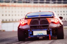 Formula Drift Texas 2017 Sexsmith Subaru Brz Dsc6287 - Riley Sexsmith, subaru brz, nvauto