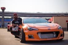 Formula Drift Texas 2017 Sexsmith Subaru Brz Mg 8876 - Riley Sexsmith, subaru brz, nvauto
