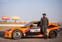 Formula Drift Texas 2017 Sexsmith Subaru Brz Mg 8922 - Riley Sexsmith, subaru brz, nvauto