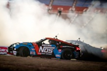 Formula Drift Texas 2017 Tune86 Dsc08924 - chris forsberg, james deane