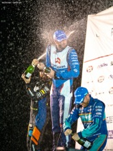 Formula Drift Texas 2017 Tune86 Dsc08946 - podium, odi bakchis, chris forsberg, james deane