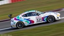 Tune86 Nurburgring Vln 7 Andrejs Guscins Toyota86 1 -