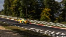 Tune86 Nurburgring Vln 7 Andrejs Guscins Toyota86 25 -