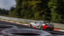 Tune86 Nurburgring Vln 7 Andrejs Guscins Toyota86 27 -