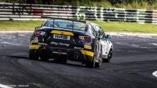 Tune86 Nurburgring Vln 7 Andrejs Guscins Toyota86 29 -