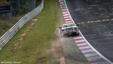 Tune86 Nurburgring Vln 7 Andrejs Guscins Toyota86 35 -