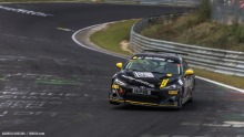 Tune86 Nurburgring Vln 7 Andrejs Guscins Toyota86 36 -