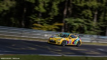 Tune86 Nurburgring Vln 7 Andrejs Guscins Toyota86 49 -