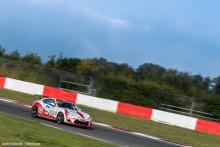 Tune86 Nurburgring Vln 7 Andrejs Guscins Toyota86 5 -