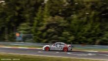 Tune86 Nurburgring Vln 7 Andrejs Guscins Toyota86 51 -