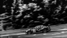 Tune86 Nurburgring Vln 7 Andrejs Guscins Toyota86 52 -