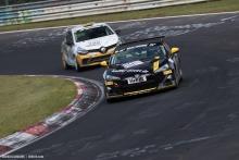 Tune86 Nurburgring Vln 7 Andrejs Guscins Toyota86 58 -