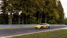 Tune86 Nurburgring Vln 7 Andrejs Guscins Toyota86 59 -