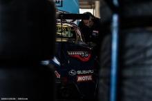 Tune86 Nurburgring Vln 7 Andrejs Guscins Toyota86 6 -