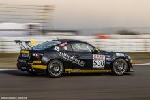 Tune86 Nurburgring Vln 7 Andrejs Guscins Toyota86 7 -