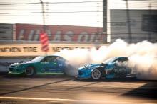 Formula Drift Irwindale 2017 Dai Yoshihara Subaru Brz Dsc01135 - dai yoshihara, falken, subaru brz, matt field
