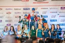 Formula Drift Irwindale 2017 Dai Yoshihara Subaru Brz Dsc03490 - dai yoshihara, podium, falken