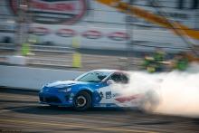 Formula Drift Irwindale 2017 Jhonnattan Castro Toyota86 Dsc00948 - toyota 86, jhonnattan castro