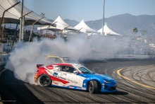 Formula Drift Irwindale 2017 Jhonnattan Castro Toyota86 Dsc01295 2 - toyota 86, jhonnattan castro