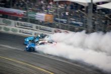 Formula Drift Irwindale 2017 Jhonnattan Castro Toyota86 Dsc01515 - toyota 86, jhonnattan castro