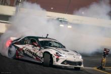 Formula Drift Irwindale 2017 Ken Gushi Greddy Toyota86 Dsc01837 - toyota 86, ken gushi, greddy