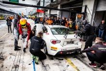Vln9 Gt86cup 21 10 2017 Nurburgring 13 - gt86cup, vln, nurburgring, tmg, andrejs guscins, toyota gt86, 2017