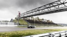 Vln9 Gt86cup 21 10 2017 Nurburgring 16 - gt86cup, vln, nurburgring, tmg, andrejs guscins, toyota gt86, 2017