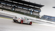 Vln9 Gt86cup 21 10 2017 Nurburgring 20 - gt86cup, vln, nurburgring, tmg, andrejs guscins, toyota gt86, 2017
