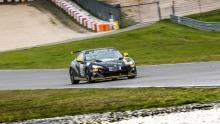 Vln9 Gt86cup 21 10 2017 Nurburgring 21 - gt86cup, vln, nurburgring, tmg, andrejs guscins, toyota gt86, 2017