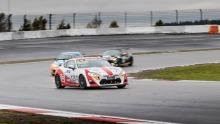 Vln9 Gt86cup 21 10 2017 Nurburgring 25 - gt86cup, vln, nurburgring, tmg, andrejs guscins, toyota gt86, 2017
