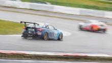 Vln9 Gt86cup 21 10 2017 Nurburgring 49 - gt86cup, vln, nurburgring, tmg, andrejs guscins, toyota gt86, 2017