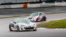 Vln9 Gt86cup 21 10 2017 Nurburgring 55 - gt86cup, vln, nurburgring, tmg, andrejs guscins, toyota gt86, 2017