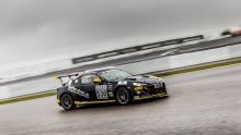 Vln9 Gt86cup 21 10 2017 Nurburgring 56 - gt86cup, vln, nurburgring, tmg, andrejs guscins, toyota gt86, 2017
