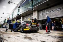 Vln9 Gt86cup 21 10 2017 Nurburgring 57 - gt86cup, vln, nurburgring, tmg, andrejs guscins, toyota gt86, 2017