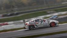 Vln9 Gt86cup 21 10 2017 Nurburgring 7 - gt86cup, vln, nurburgring, tmg, andrejs guscins, toyota gt86, 2017