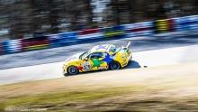 Toyota Gt 86 Cup Nurburgring Vln 12 - nurburgring, gt86cup