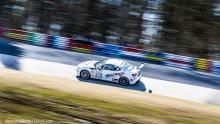 Toyota Gt 86 Cup Nurburgring Vln 15 - nurburgring, gt86cup
