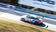Toyota Gt 86 Cup Nurburgring Vln 17 - nurburgring, gt86cup