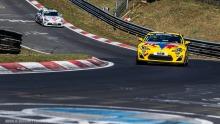 Toyota Gt 86 Cup Nurburgring Vln 7 - nurburgring, gt86cup
