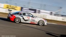 Toyota Gt 86 Cup Nurburgring Vln 8 - nurburgring, gt86cup