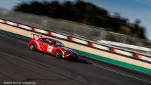 Toyota Gt 86 Cup Nurburgring Vln 9 - nurburgring, gt86cup