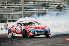 190405103755 Tune86 Formula Drift Long Beach 2019 Vbp01057 - toyota 86, ryan tuerck, 2jz