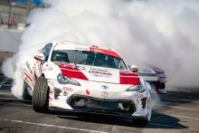 190406093255 Tune86 Formula Drift Long Beach 2019 Vbp03015 - toyota 86