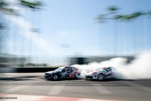 190406095142 Tune86 Formula Drift Long Beach 2019 Vbp03142 - toyota 86, greddy, ken gushi
